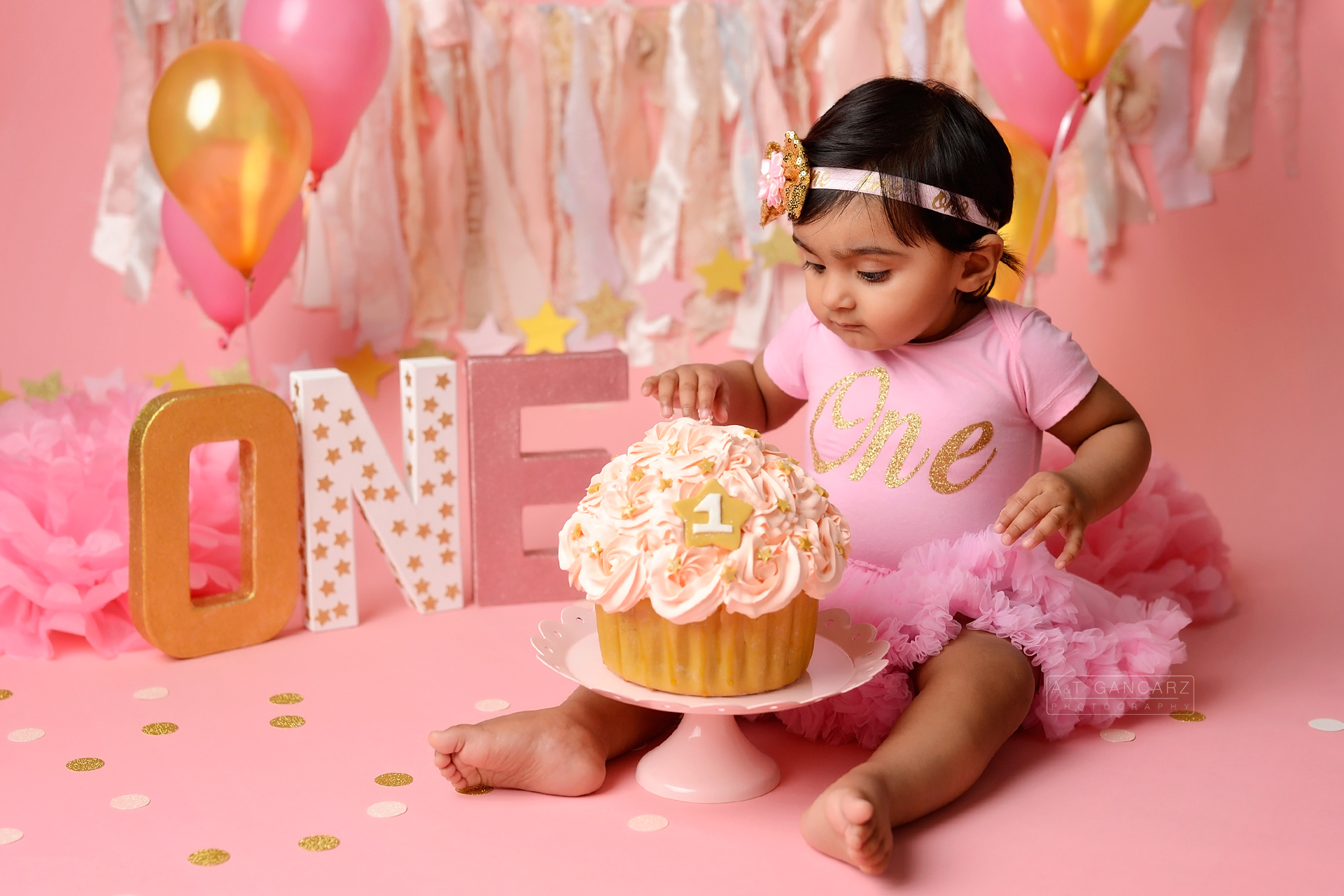 Birthday Photographers in velachery chennai