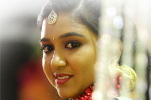 Candid Photographers in Chennai