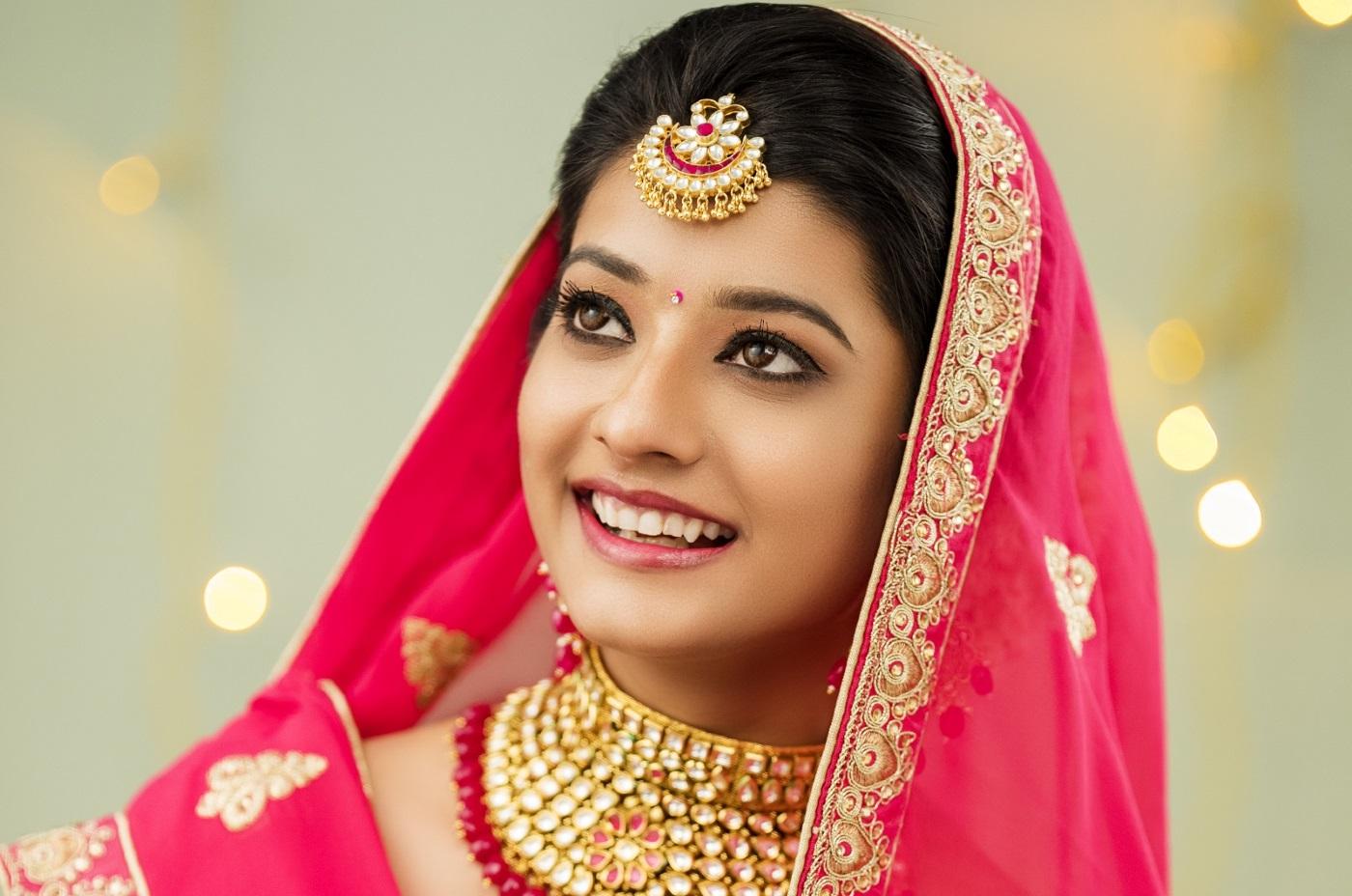 Chennai-Photography-wedding-photographers-in-chennai-1