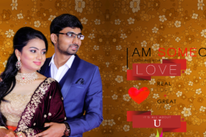 wedding-photographers-in-chennai1