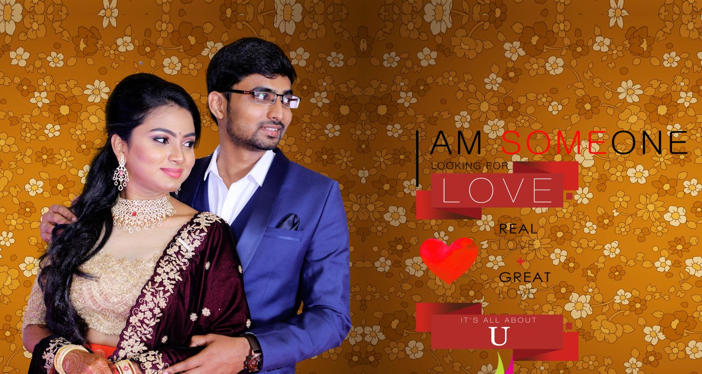 wedding-photographers-in-chennai1