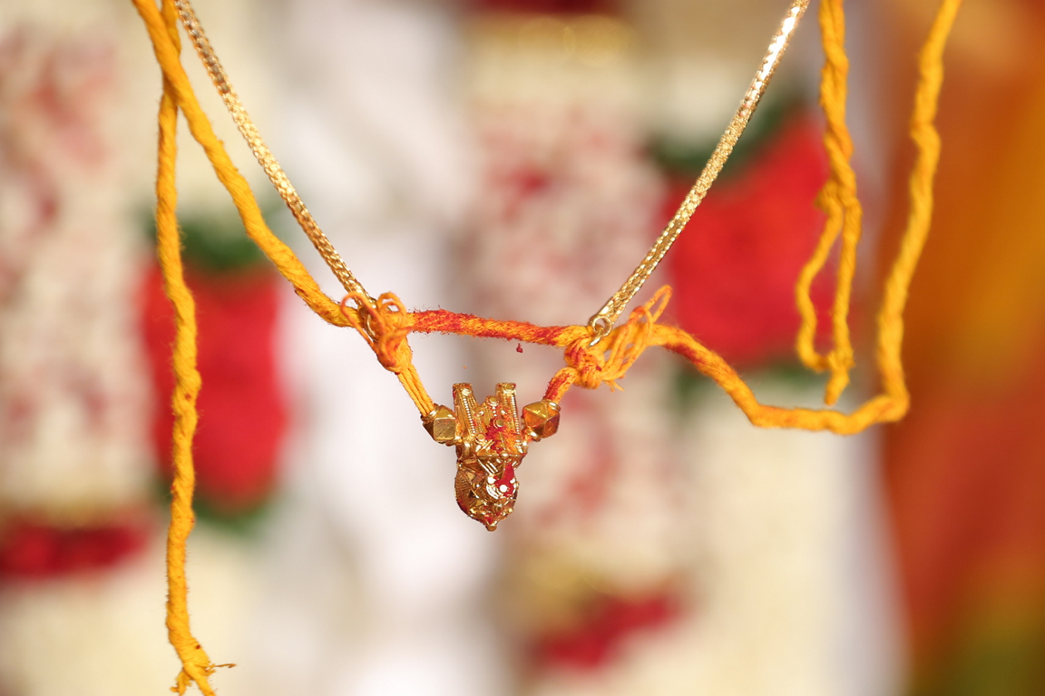 wedding-photographers-in-chennai4