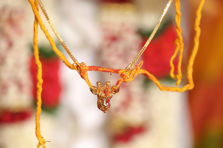 wedding-photographers-in-chennai4