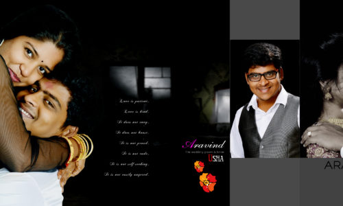 Aravind 10