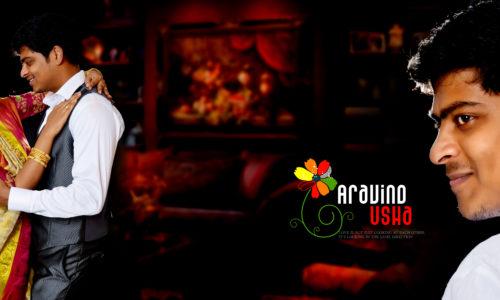 Aravind 19