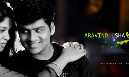 Aravind 21