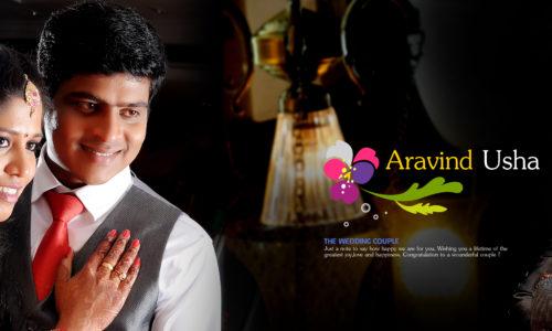 Aravind 22