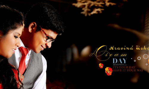 Aravind 24