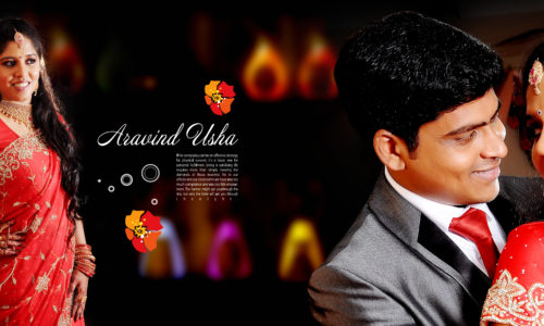 Aravind 9